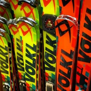 skis_volkl_mont_sutton