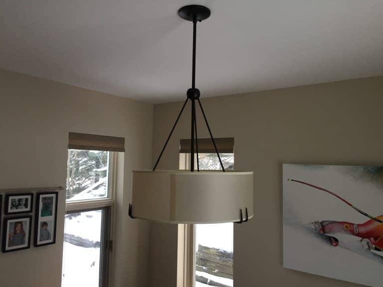 lampe S-A-M 50$