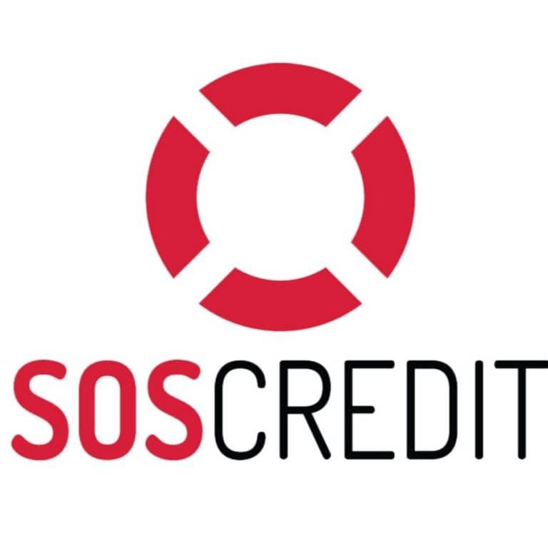 Obtenez votre prêt en toute sécurité